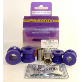 Rear Anti Roll Bar Link Kit [PFR25-111]