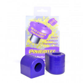 Rear Anti Roll Bar Bush 25mm [PFR28-215-25]
