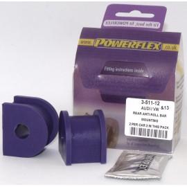 Rear Anti Roll Bar Mounting 13mm [PFR3-511-13]
