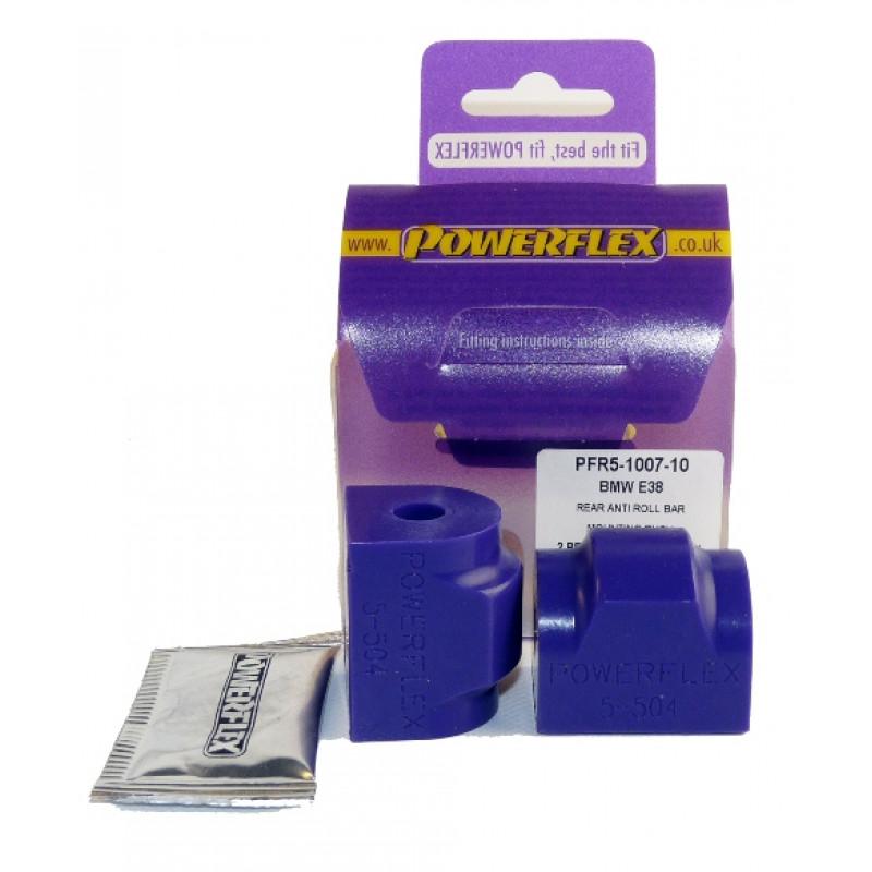 Rear Anti Roll Bar Mounting Bush 10mm [PFR5-1007-10]