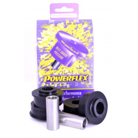 Rear Lower Front Arm Inner Bush [PFR5-1213]