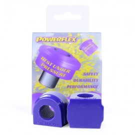 Rear Anti Roll Bar Bush 21.8mm [PFR5-1314-21.8]