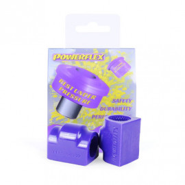 Rear Anti Roll Bar Bush 22mm [PFR5-1913-22]