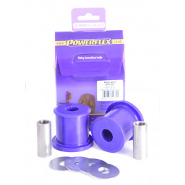 Rear Diff Front Bush [PFR5-4625]