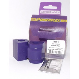 Rear Anti Roll Bar Bush 17mm [PFR5-504-17]