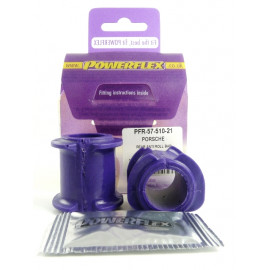 Rear Anti Roll Bar Bush 22mm [PFR57-510-22]
