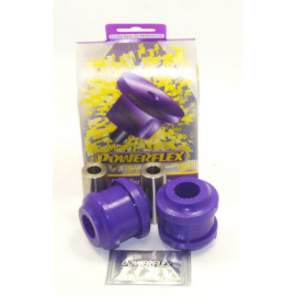 Rear Lower Arm Outer Bush [PFR80-1215]