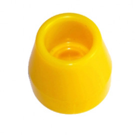 Powerflex Universal Bump stop, 50mm x 45mm x 20mm (BS015)