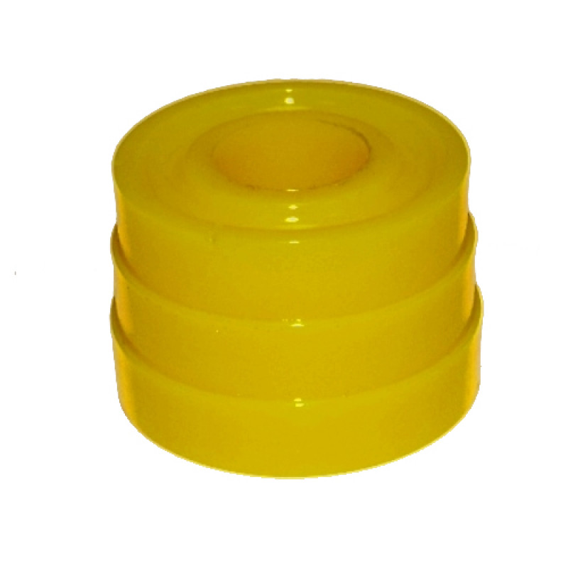 Powerflex Universal Bump stop, 49mm x 48mm x 20mm (BS005)