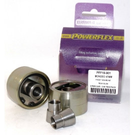 Front Wishbone Front/Rear Bush 47mm [PFF19-901]