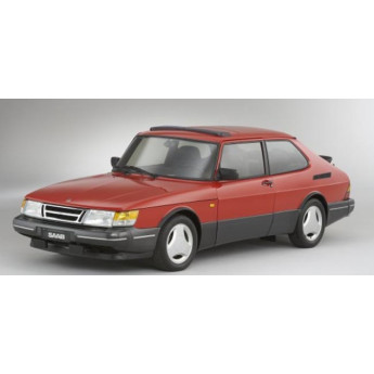 900 (1983-1993)
