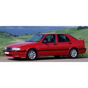 9000 (1985-1998)
