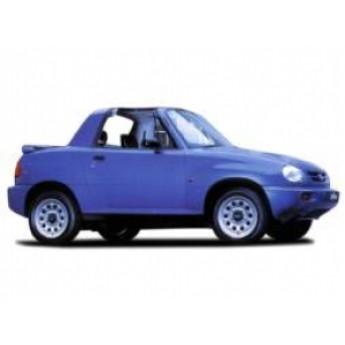 X90 (1996 - 1998)