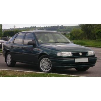 Cavalier 2WD (1989-1995), Vectra A (1989-1995)