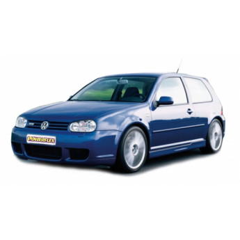 Golf Mk4 R32/4Motion