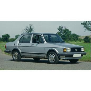 Jetta MK1 (1979 - 1984)
