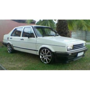 Jetta MK2 (1985 - 1992)
