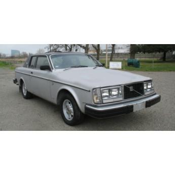 260 (1975 -1985)