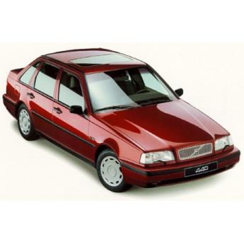400 Series (1986 - 1997)
