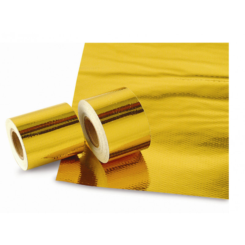 Reflect-A-GOLD Tape