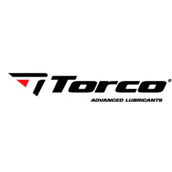 Torco Oil